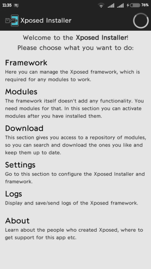 Screenshot_2016-05-21-11-35-58_de.robv.android.xposed.installer